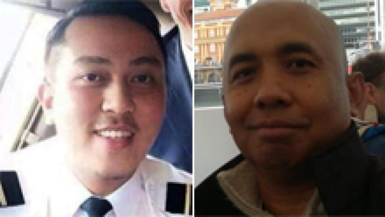 [Image: malaysia-airlines-flight-mh370-pilots.jpg]