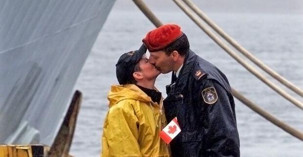 YEAREND CANADA