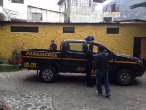lev-tahor-guatemala-police