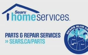 Sears Home Services bankruptcy - web logo - 5