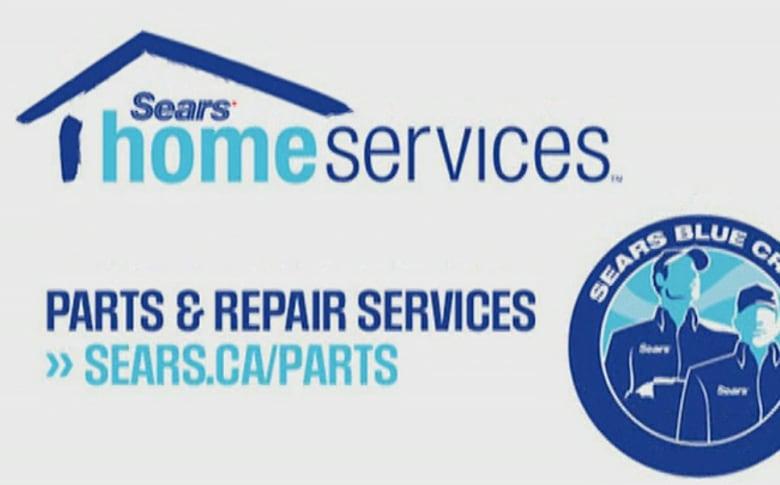 sears customer relations