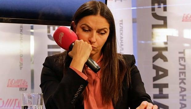 RUSSIA-TV/DISPUTE