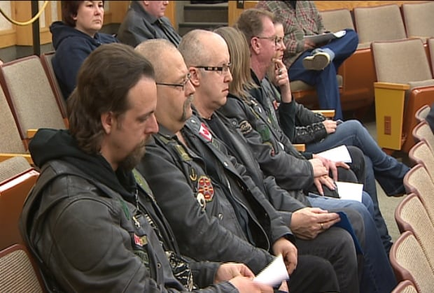 saskatoon-motorcycle-council