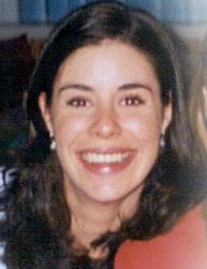 Sarah Beth Therien Ottawa organ donor 2005