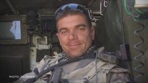 alain-lacasse-soldier