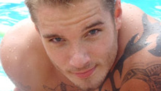 Ryan Good, 21, died after taking a lethal combination of cocaine and the prescription drug Dilaudid on Dec. 10, 2012.