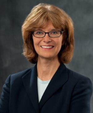 Isobel Mackenzie