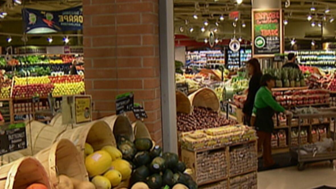 Whole Foods Kitchener Waterloo