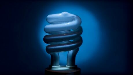 Mercury-Lightbulbs 20130119