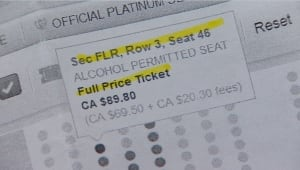 Ticketmaster pricing and holdback questions - 3 - Julia Crawford