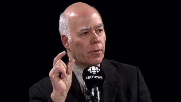 David Coon