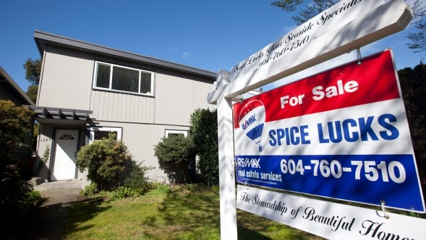 Fears of a housing bubble are overblown, according to a new report by the Conference Board of Canada.