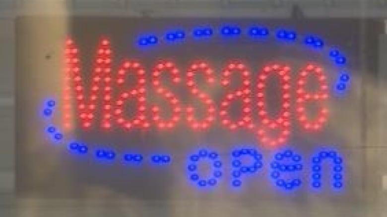 Opinion adult massage ottawa sensual
