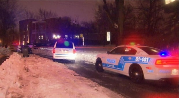 kidnapping-ransom-outremont