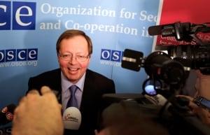 UKRAINE-CRISIS/OSCE-US