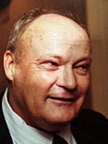 Missing Hamilton man Paul Riddell