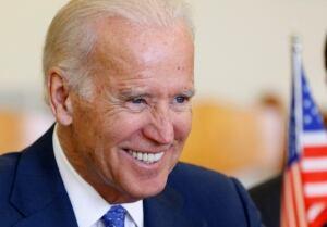 Joe-Biden-age