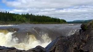 hi-muskrat-falls-river-2012