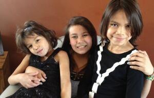 skpic forsberg family