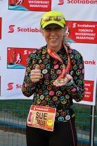 Sue Smiley