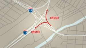 highway-15-ramp-closures