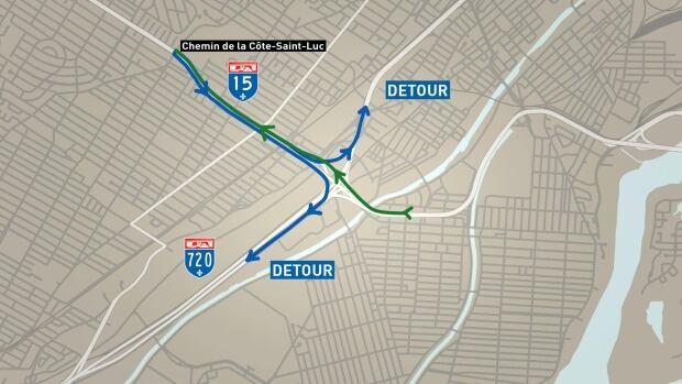 highway-15-ramps-closure-detour