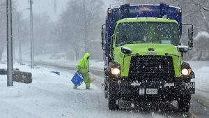 hamilton-garbage-truck