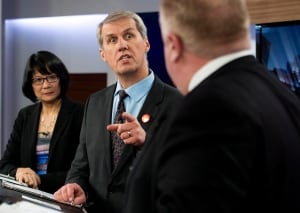 Chow, Soknacki and Ford