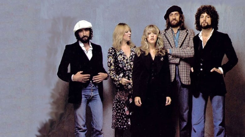 Fleetwood Mac concert cancelled 90 minutes before band to take stage