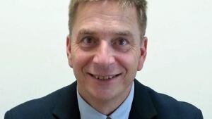 Rick Boisvert