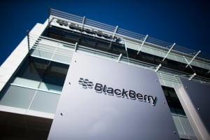 BLACKBERRY-OFFER/FAIRFAX