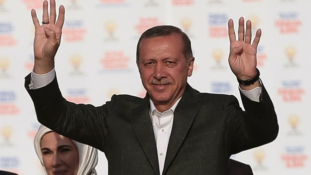 Turkish Prime Minister Recep Tayyip Erdogan has provoked outrage at home and abroad with an attempt to block Twitter and YouTube.