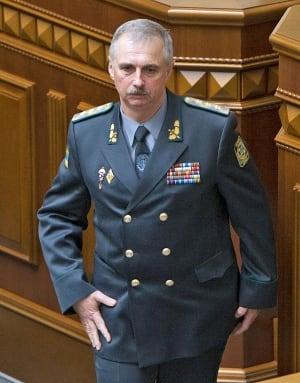 UKRAINE-CRISIS/DISMISSAL