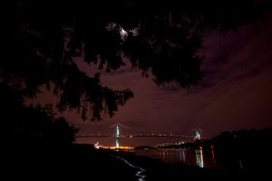 Earth Hour 20130323