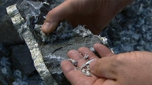 Canada should stop asbestos imports: Labour Congress