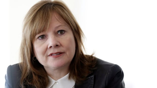 General Motors CEO Mary Barra is to answer questions from members of Congress about the GM ignition switch recall on Tuesday.