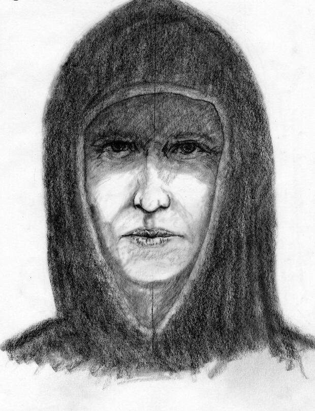 Abbotsford suspect