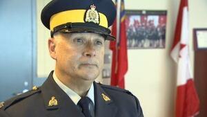 Staff Sgt. Gary Fournier