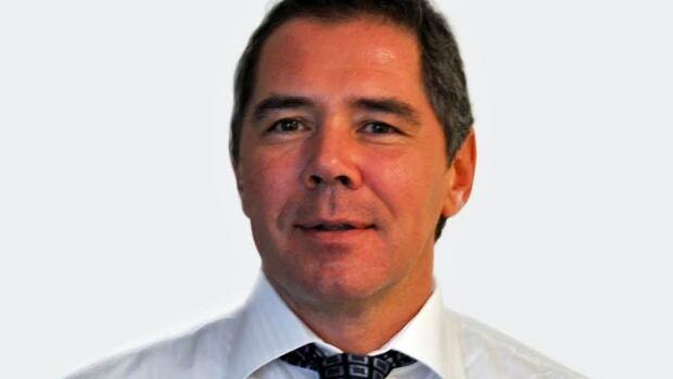 Patrick Dolcetti