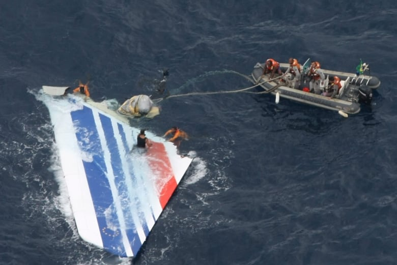 As military probes deadly crash, clues could lie in the Cyclone's troubled procurement history