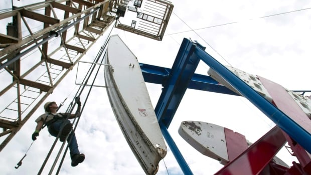 New penalties for employers who break the rules when hiring foreign workers come into force on Dec. 1. During boom times, Canada's oil sector has been a major employer of temporary foreign workers.