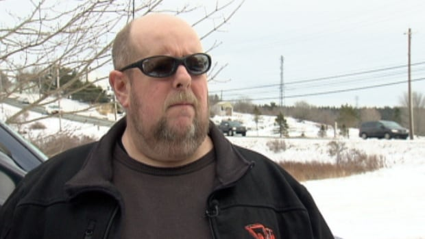 Local business owner Brian Murray says the bylaw change is a positive thing for the community.