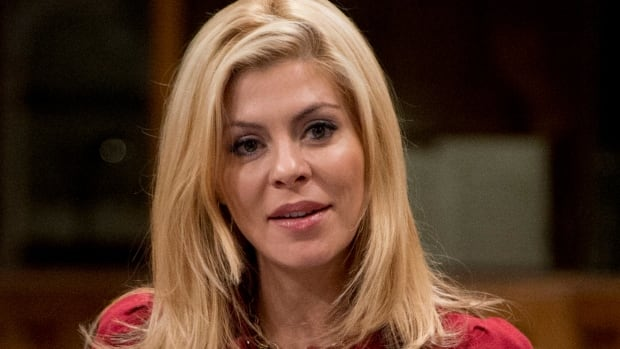 The riding nomination fight between Conservative MP Eve Adams and Natalia Lishchyna is growing nastier, with Lishchyna giving party officials an estimate of Adams's expenses that suggests she's gone over her spending limit.