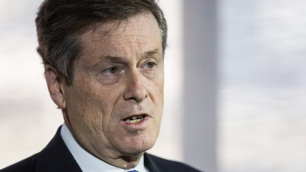 John Tory says he wants to add 'queue-jumping' bus lanes to some intersections outside the downtown core, to more strictly enforce parking bylaws, and to plan construction jobs so they don't result in multi-year lane closures.