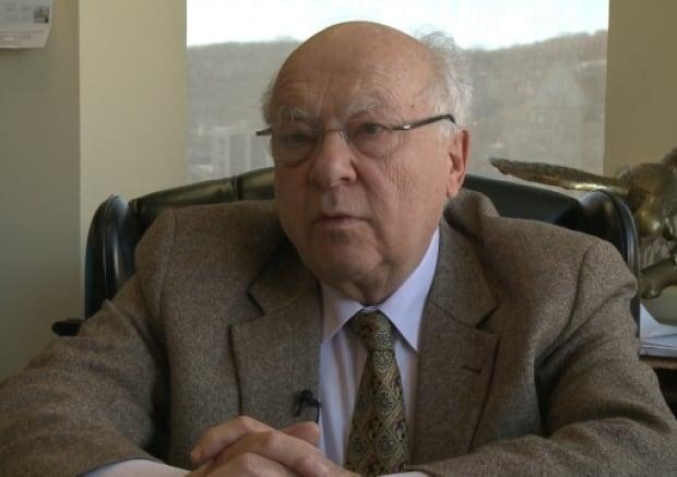 lawyer julius grey