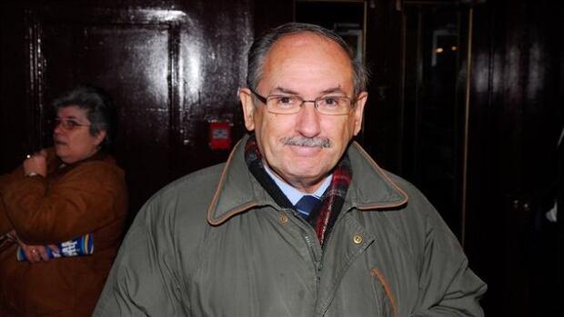 """Former Bloc Québécois MP Jean Dorion says the Parti Québécois's proposed secular charter plays """"petty prejudices"""" against Quebec immigrants."""