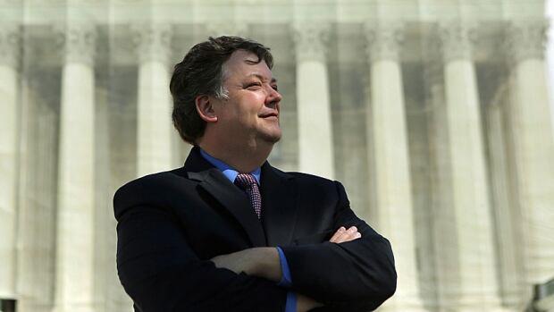 USA-COURT/CAMPAIGNFINANCE