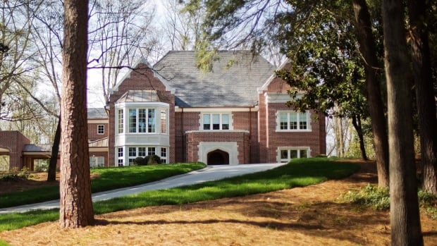 Atlanta Archbishop Wilton Gregory has offered to sell his opulent home, made possible by a generous multimillion-dollar gift to the archdiocese.