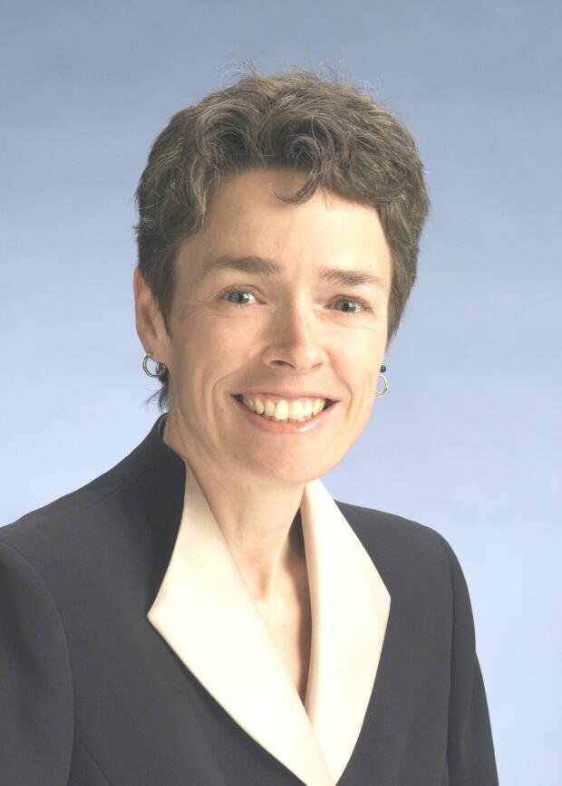 Cheryl Loadman