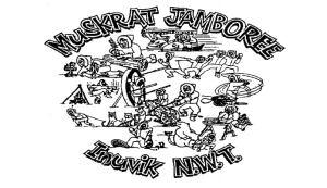 Inuvik Muskrat Jamboree